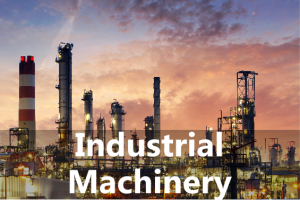industrial-machinery
